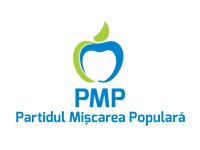 Partidul Mișcarea Populară